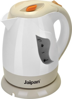 Jaipan Travel Electric Kettle