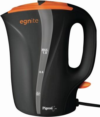 Pigeon Egnite PG Cord 1 L Electric Kettle