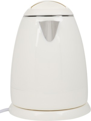 Enigma-EK_004-1-Litre-Electric-Kettle