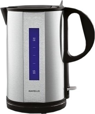 Havells Titania 1.5 L 1.5 Electric Kettle