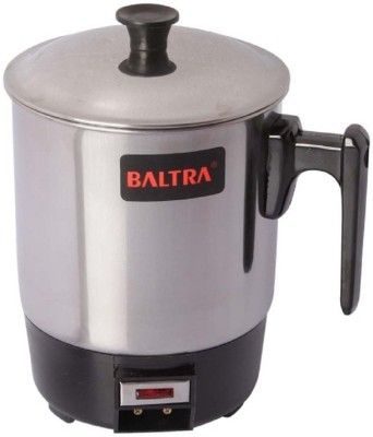 Baltra BHC 101 0.8 L Electric Kettle