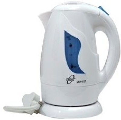 Buy Orpat OEK-8127 Electric Kettle: Electric Kettle
