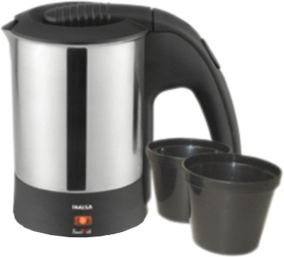 Inalsa Travel Mate N 0.5 Litre Electric Kettle