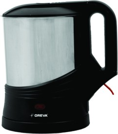 Oreva-1.0-Litre-Electric-Kettle