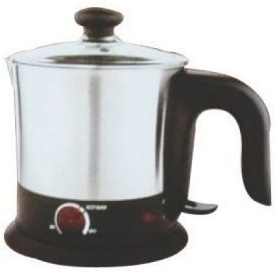 Skyline VI7070 Electric Kettle