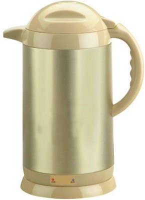 Quba 7611B 1.8 Litre Electric Kettle