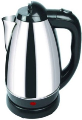 Skyline VTL-5007 1.2 Litre Electric Kettle