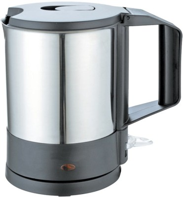 Orphils OKT-723 1 Litre Electric Kettle