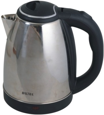 Baltra BC 122 1.8 Litre Electric Kettle