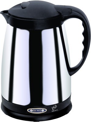 Orpat OEK-8177 Electric Kettle