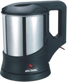 Nikitasha-NT-EK-1001-1-Litre-Electric-Kettle