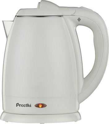 Preethi-Snow-White-1.5-Litre-Electric-Kettle