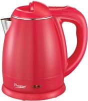 Prestige Electric Cordless 1.2 L Electric Kettle