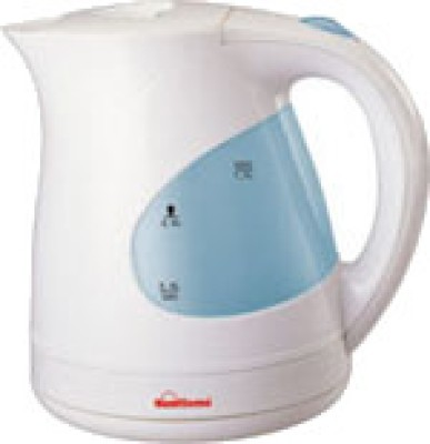 Sunflame-SF-175-Electric-Kettle