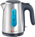 Cello Quick Boil 500 1 L Electric Kettle - Silver