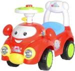 Toyzone Habobo