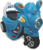 Toyzone Hotwheel
