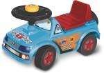 Toyzone Rally Sports