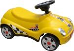 Baby Club Baby Club Car