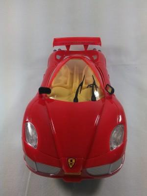 Sona Toys Musical Instruments & Toys Sona Toys Car Automatic