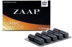 Zaap E Cigs Zaap E Cigs Classic Tobacco Cartrdiges Automatic Electronic Cigarette