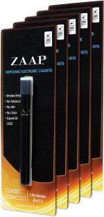 Zaap E Cigs 5