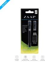 Zaap E Cigs Zaap E Cigs Magnificent Rechargeable Automatic Electronic Cigarette