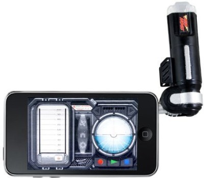 Spin-Master-Game-Electronic-Hobby-Kit
