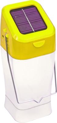 Buy Mitva MS-16 Solar Lights: Emergency Light