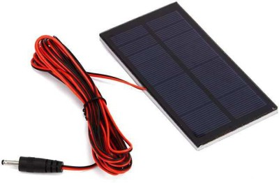 Solar-Universe-India-1500-Solar-Emergency-Light