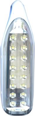 Bajaj ELX 16 LED Emergency Light