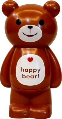 CSM-Happy-Bear-Desk-Lamps
