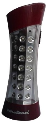 Buy Khaitan Torch LED Emergency Lights: Emergency Light