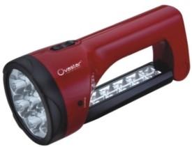 Ovastar OWEL - 573 Emergency Light