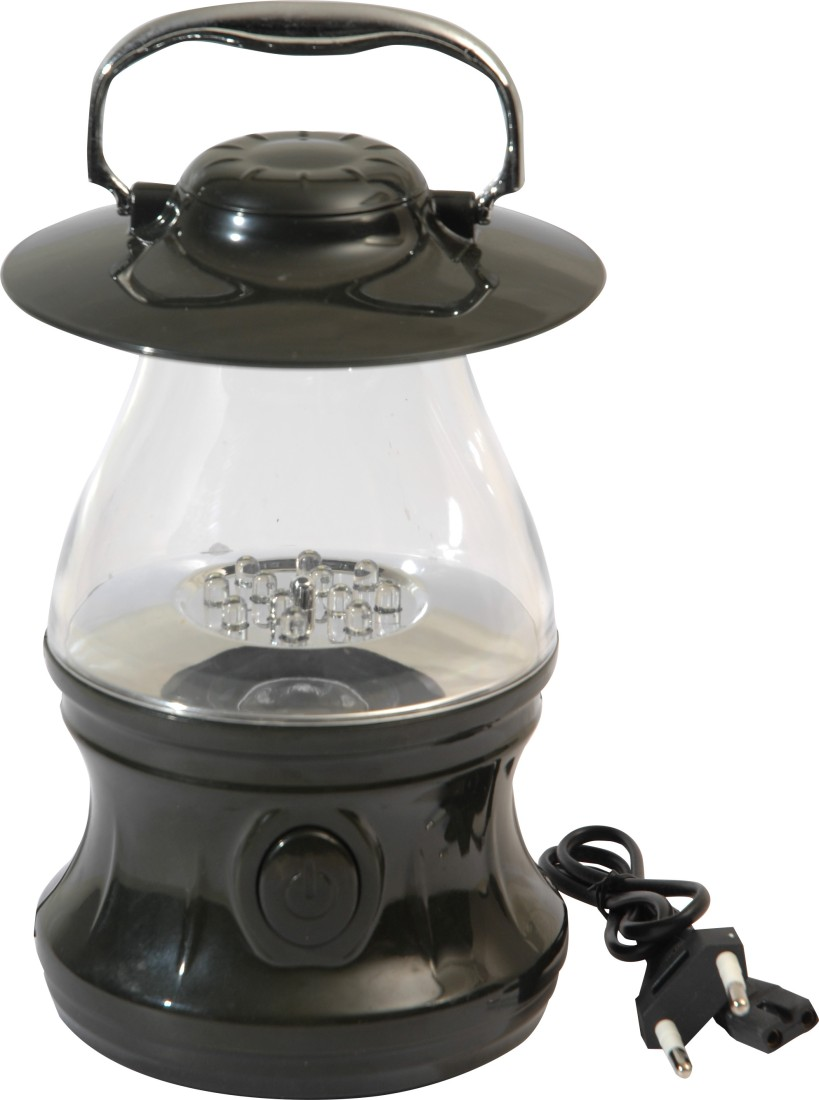 Solar Universe India Mini Lantern Emergency Lights