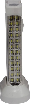 Onlite L575 Emergency Light