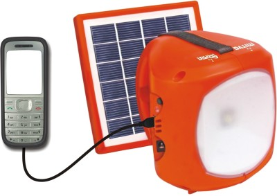 Mitva-MS--322-Solar-Emergency-Light