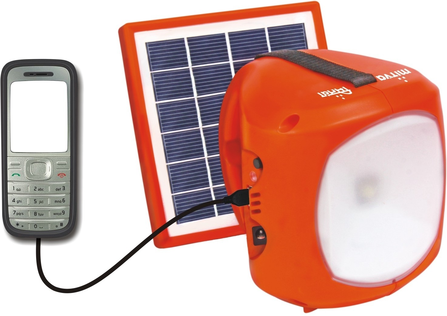Mitva Ms 322 Solar Lights Price In India Buy Mitva Ms