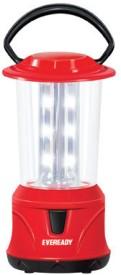 Eveready Hl 57 Emergency Light