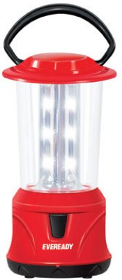 Eveready Hl 57 Emergency Light
