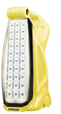 Buy Eveready Home Light HL - 52 Emergency Lights: Emergency Light
