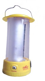 Deltron 9 LED Lantern Emergency Light
