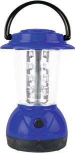Philips Ujjwal Mini LED Lantern