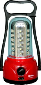 Skyline-VTL-2136-Emergency-Light