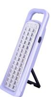 Saihan LL 2013 Premium Quality 45 Led Solar Charging Function Plus USB Port Light Emergency Lights (White)