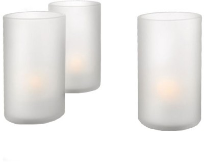 Philips-Naturelle-Candle-Lights-3-Set-LED-Emergency-Light