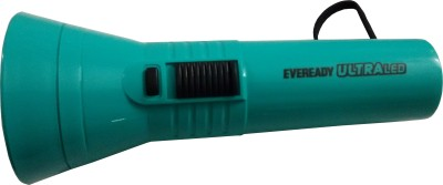 Eveready DL 51 LED Torches Multicolor