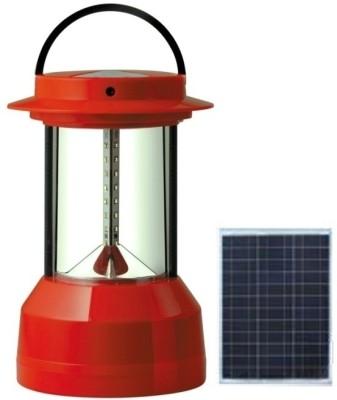 Baltra Spark Emergency Lights