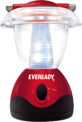 Eveready HL 04 LED Portable Emergency Light