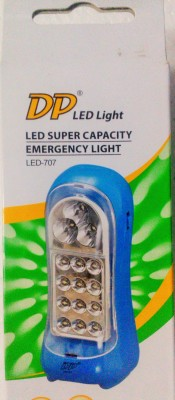 DP-707-Emergency-Light